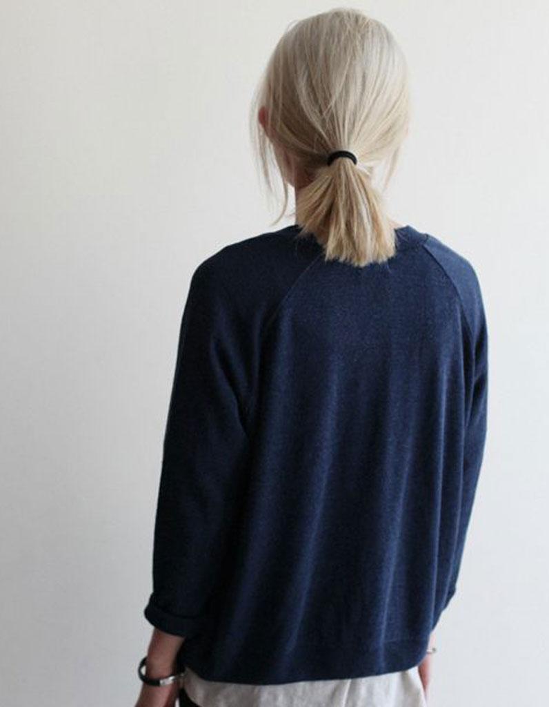 cheveux attach s facile cheveux attach s 78 id es de. Black Bedroom Furniture Sets. Home Design Ideas
