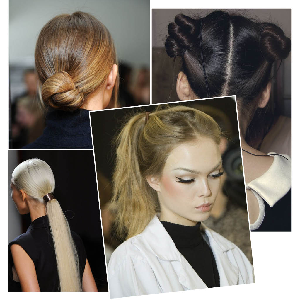 Carre long cheveux fins sans volume
