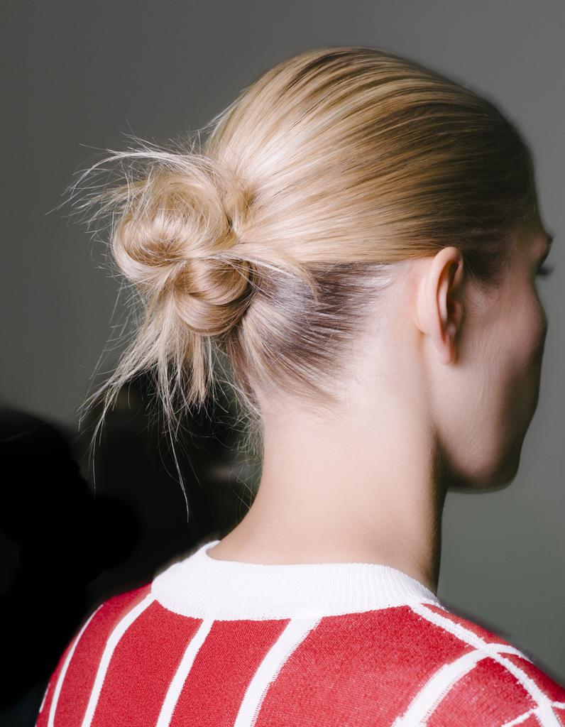 coiffure 2016 chignon pi les 25 plus belles coiffures de l ann e 2016 elle. Black Bedroom Furniture Sets. Home Design Ideas