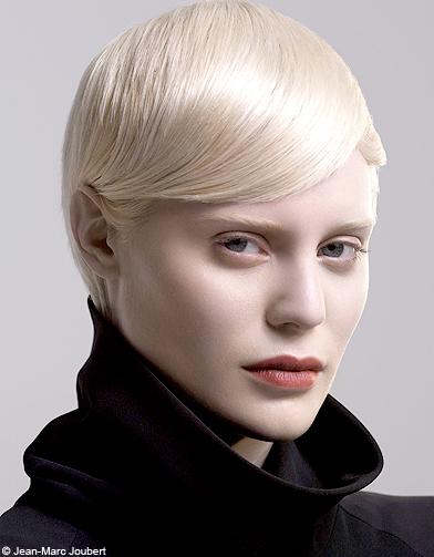beaute cheveux coiffure tendance jmj 0459 100 coiffures pour le printemps t elle. Black Bedroom Furniture Sets. Home Design Ideas