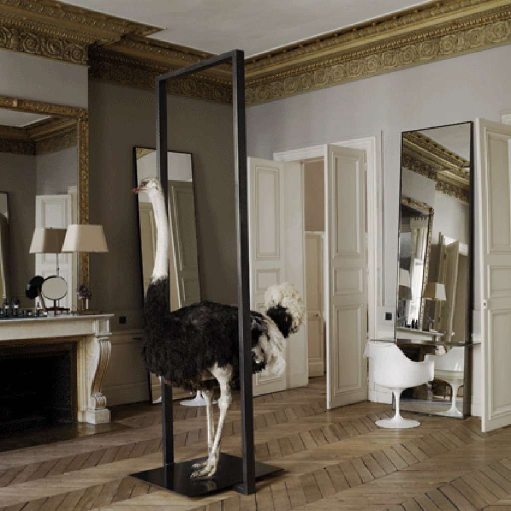 david mallett les 16 meilleurs salons de coiffure parisiens elle. Black Bedroom Furniture Sets. Home Design Ideas