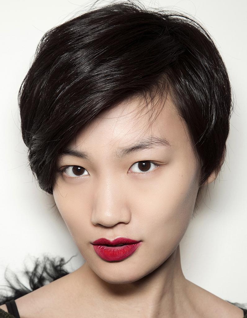 Coupe de cheveux : trouvez la coupe de cheveux idéale - Elle