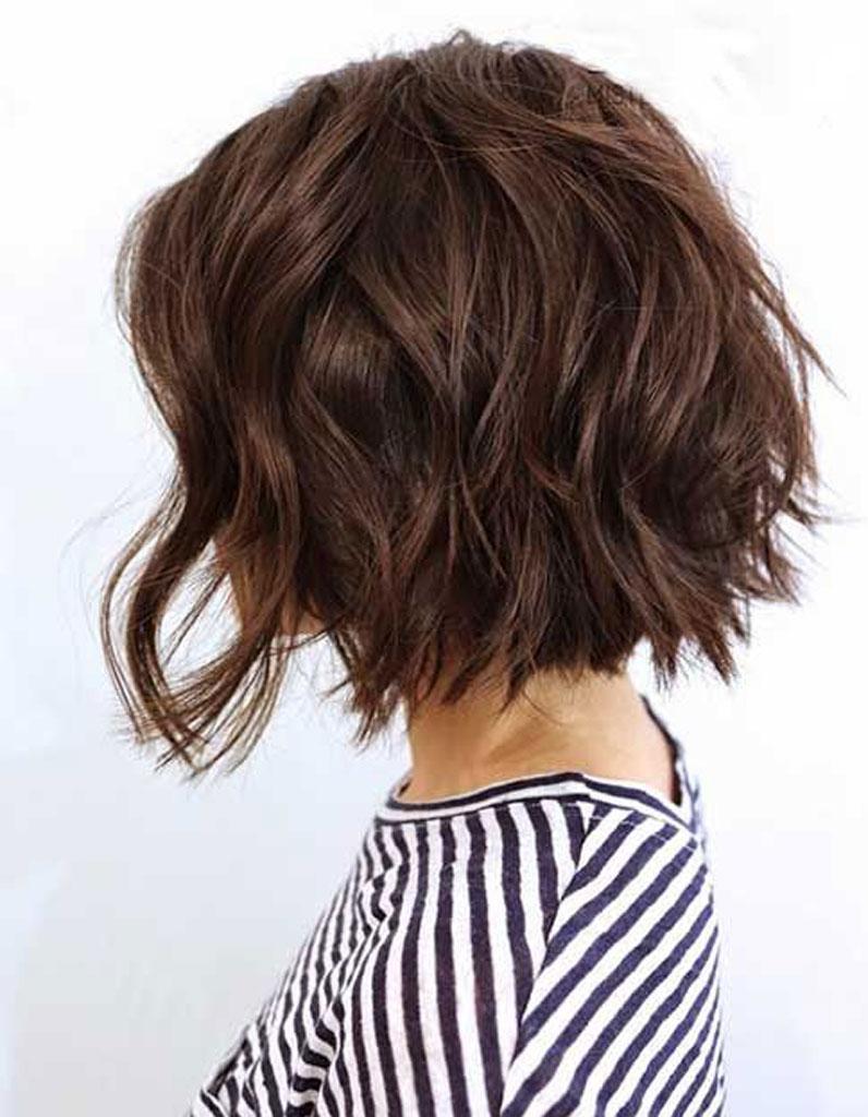 Coupe au carr actuelle automne hiver coupe au carr for I p coupe de cheveux