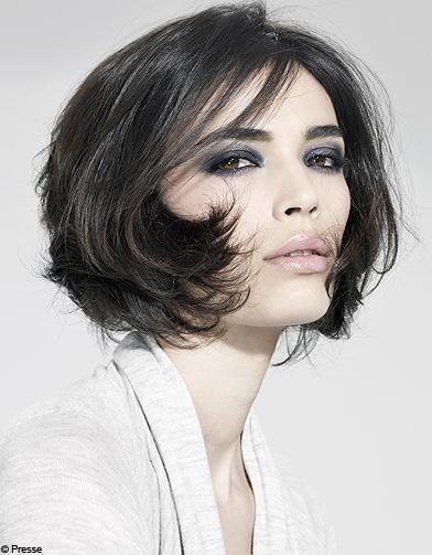 beaute tendance cheveux coiffure saint algue ultra court cheveux les coiffures de l hiver elle. Black Bedroom Furniture Sets. Home Design Ideas