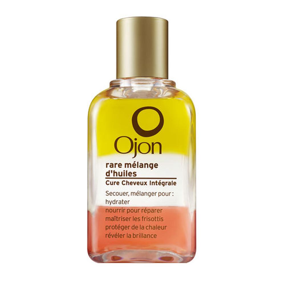 rare m lange d 39 huiles cure cheveux int grale ojon les 10 meilleures huiles pour nos cheveux. Black Bedroom Furniture Sets. Home Design Ideas