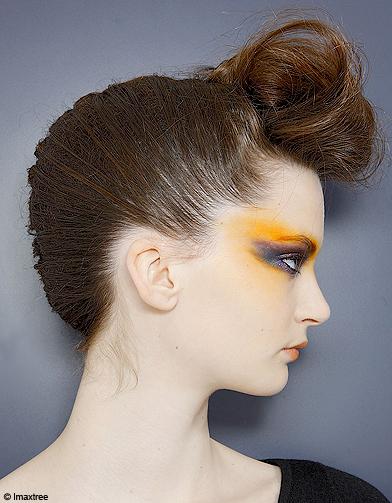 Coiffure paris vendredi 5 mars gaspard yurkievich 4 for Salon de coiffure paris 5