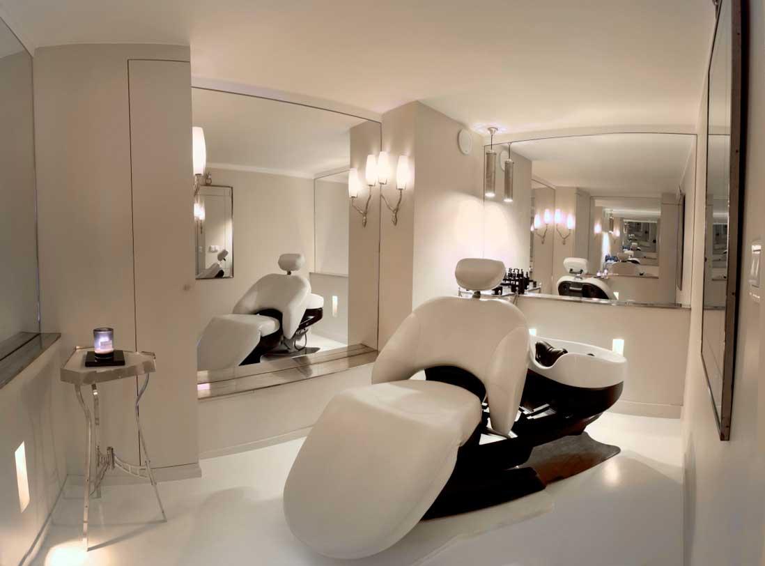quels sont les meilleurs soins cheveux japonais elle. Black Bedroom Furniture Sets. Home Design Ideas