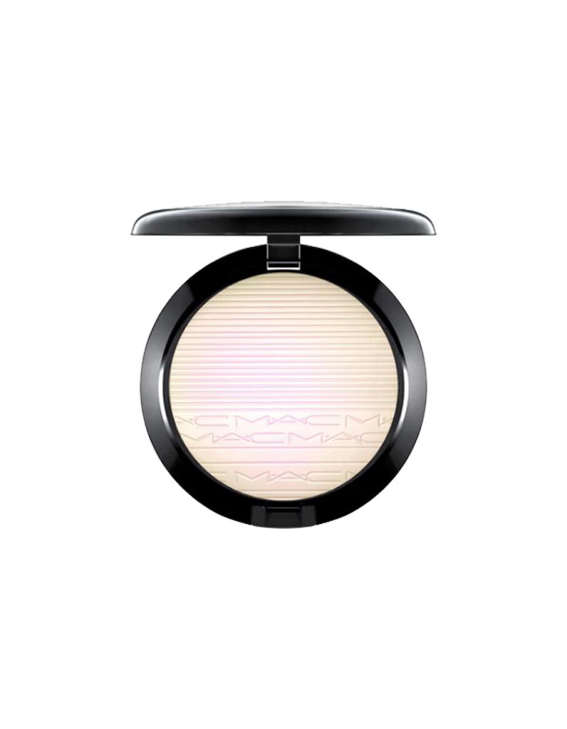 poudre highlighter extra dimension m a c 31 20 highlighters pour briller toute la journ e. Black Bedroom Furniture Sets. Home Design Ideas