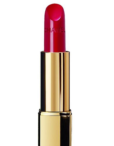 beaute maquillage tendnace rouge levre rouge chanel les. Black Bedroom Furniture Sets. Home Design Ideas