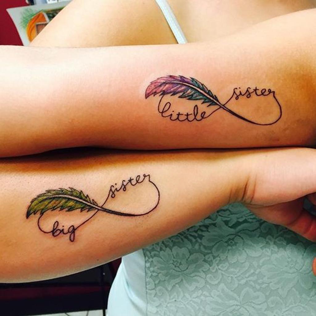 Tatouage Commun Tatouage Commun Amiti Tattoo S Pinterest Amiti Et
