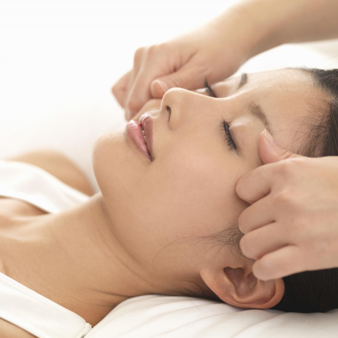 massage visage japonais aj22 jornalagora. Black Bedroom Furniture Sets. Home Design Ideas
