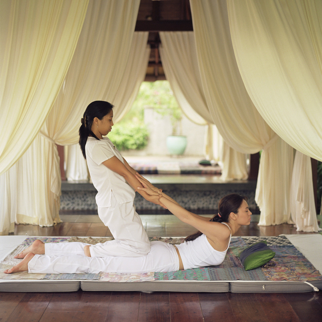 gratis sexnoveller.dk thai massasje