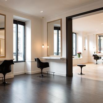 Salon de coiffure David Lucas Paris : Pourquoi aller au salon de ...