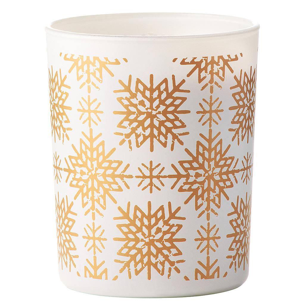 bougie parfum e feu de bois bougies la fran aise envie. Black Bedroom Furniture Sets. Home Design Ideas