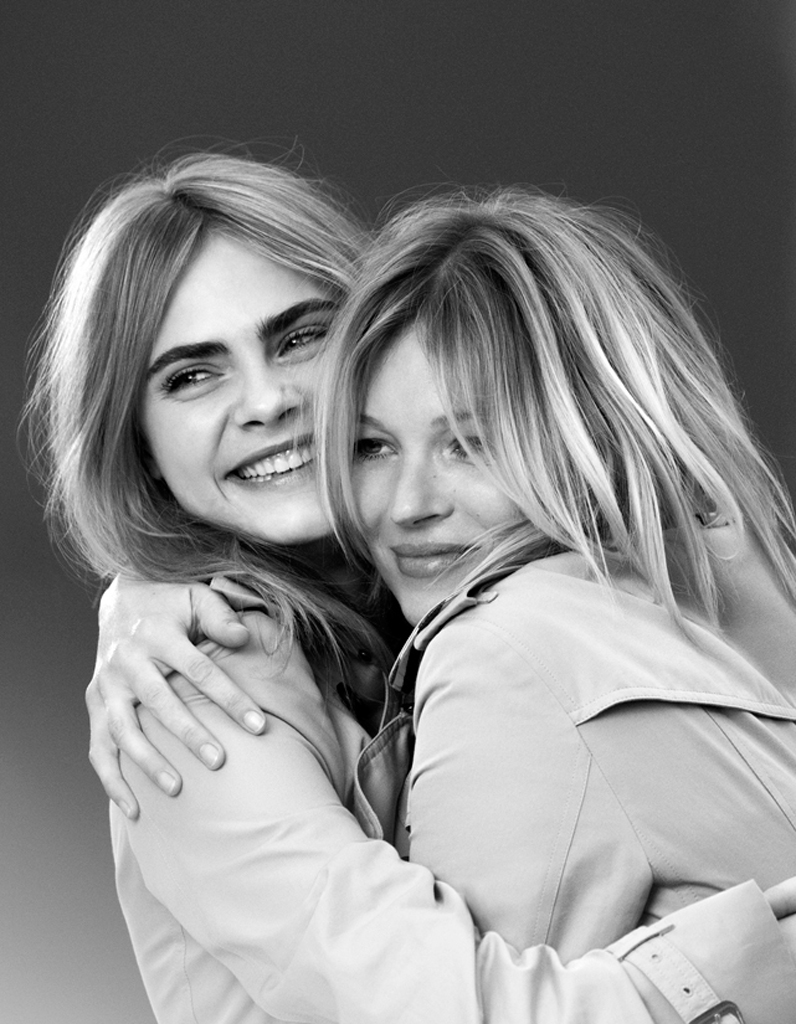 site de rencontre elle pour elle Lpourlcom est le site de qualité pour des rencontres lesbiennes elle permet également de souscrire à des abonnements.