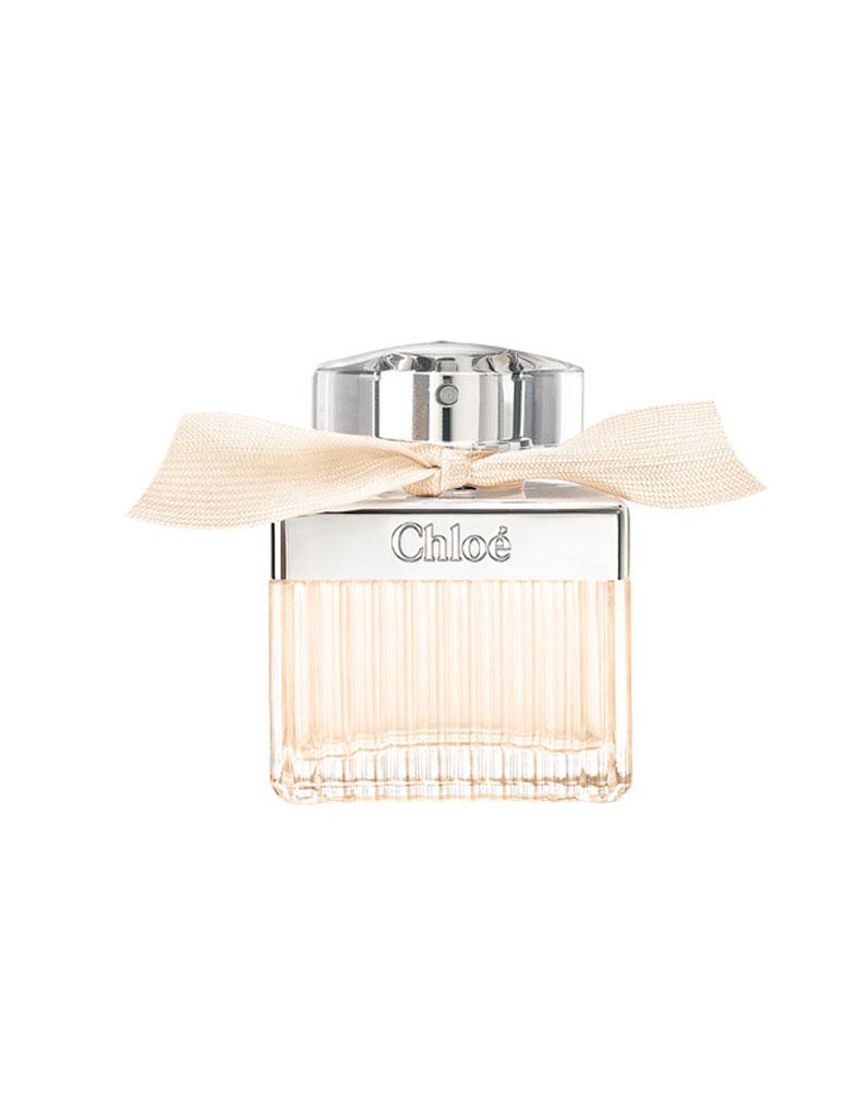 fleur de parfum chlo eau de parfum 50 ml 85 on. Black Bedroom Furniture Sets. Home Design Ideas
