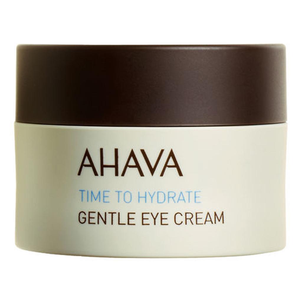 Les soins contour des yeux 10 produits de beaut - Masque visage a mettre au frigo ...