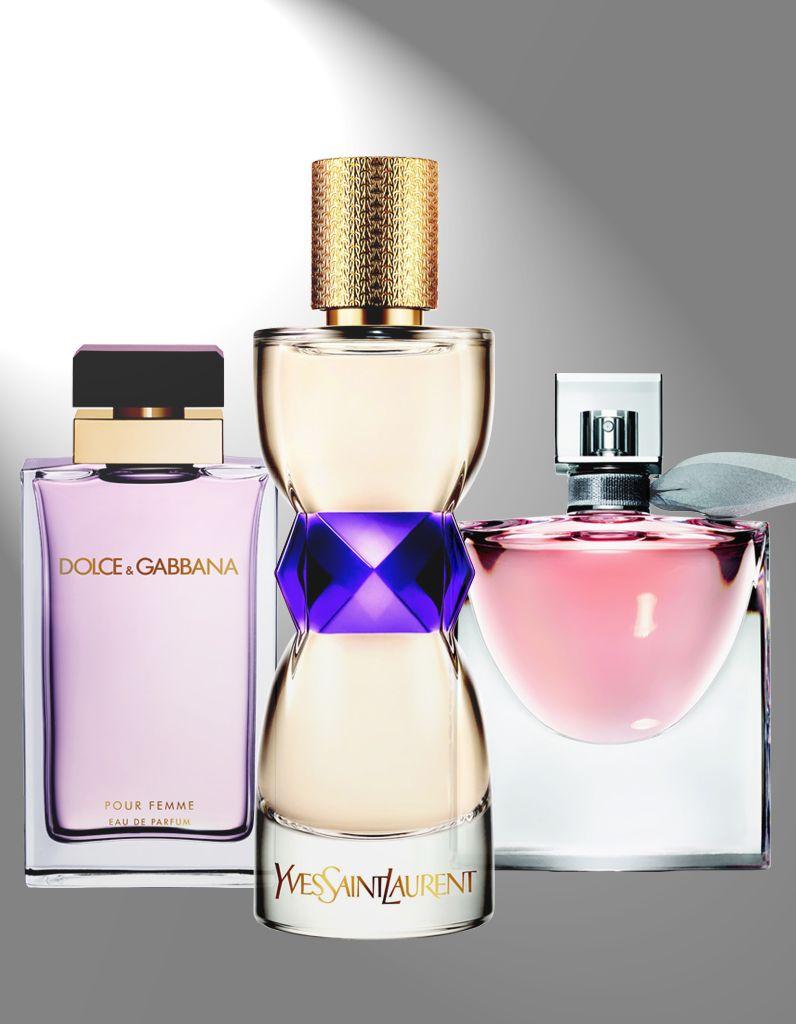 quel parfum est fait pour moi comment savoir quel parfum. Black Bedroom Furniture Sets. Home Design Ideas