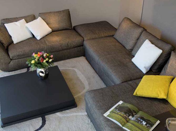 composer son espace canap s modulables elle d coration. Black Bedroom Furniture Sets. Home Design Ideas