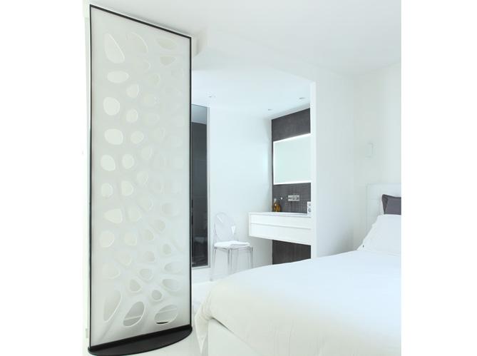 10 petites salles de bains pleines dastuces elle d233coration