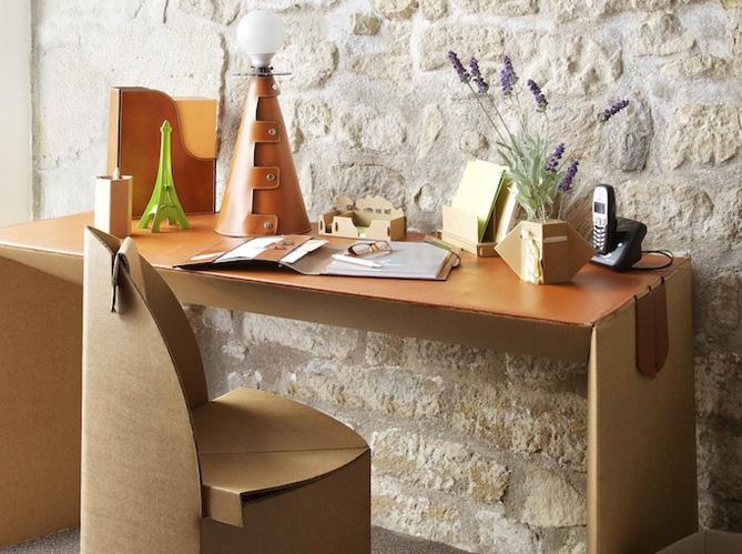 la d co r cup inspire les cr ateurs elle d coration. Black Bedroom Furniture Sets. Home Design Ideas