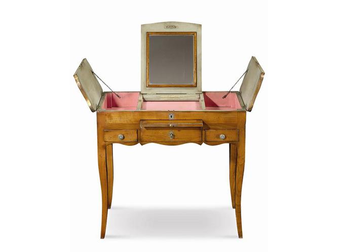 personnalisez vos meubles avec de la couleur elle d coration. Black Bedroom Furniture Sets. Home Design Ideas