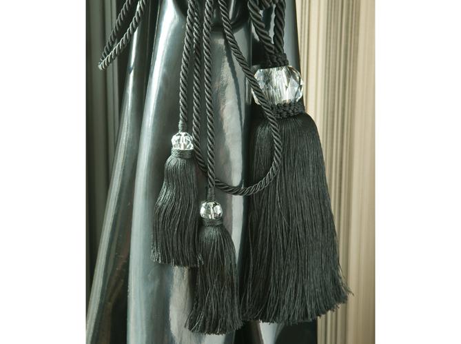 rideaux quelle embrasse choisir elle d coration. Black Bedroom Furniture Sets. Home Design Ideas