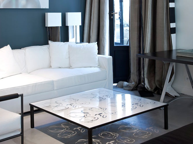 tables basses en vedette elle d coration. Black Bedroom Furniture Sets. Home Design Ideas