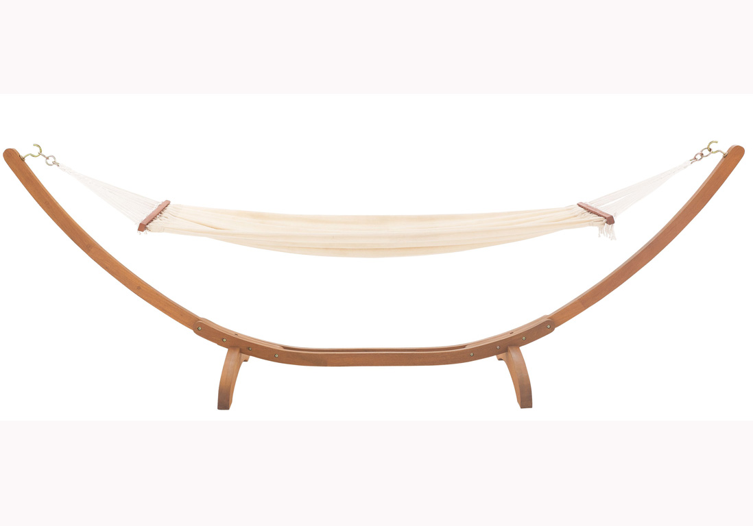fabulous hamac natura fly with hamac maison du monde. Black Bedroom Furniture Sets. Home Design Ideas