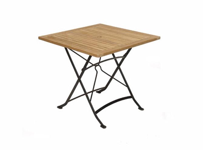 10 tables de jardin moins de 100 elle d coration for Table de 100