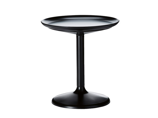 Petite table de jardin chez ikea des id es int ressantes pour la conception de for Petite table de jardin pvc
