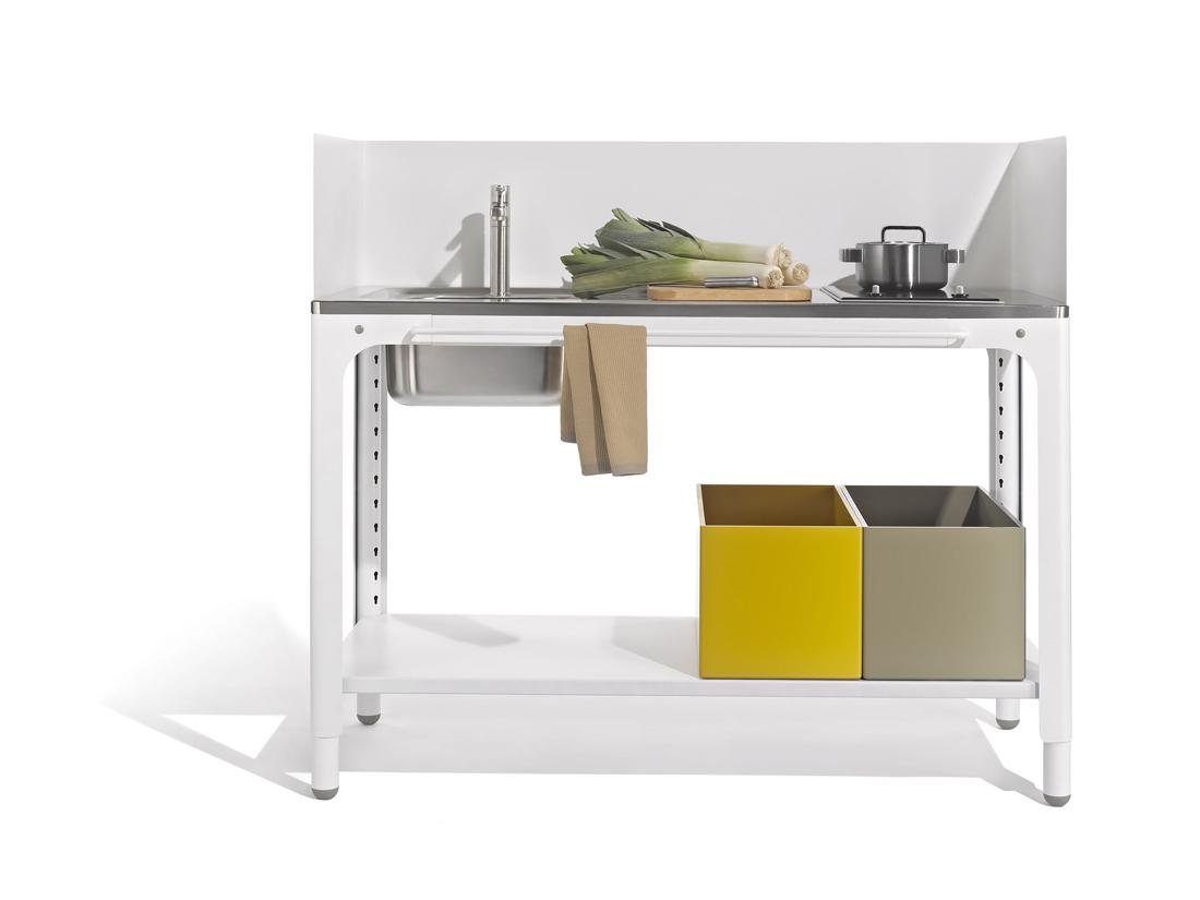 cuisinez dehors elle d coration. Black Bedroom Furniture Sets. Home Design Ideas