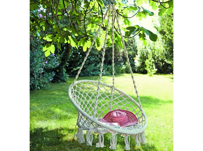 quoi de neuf cet t au jardin elle d coration. Black Bedroom Furniture Sets. Home Design Ideas