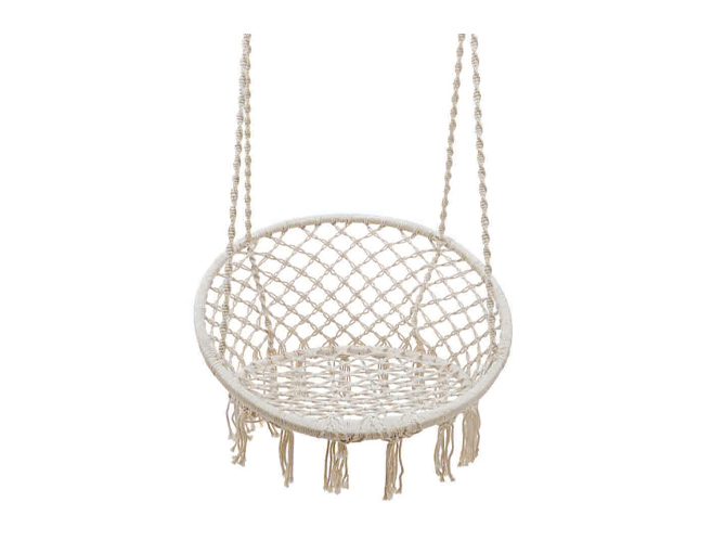 Table basse de jardin jardiland for Table exterieur jardiland