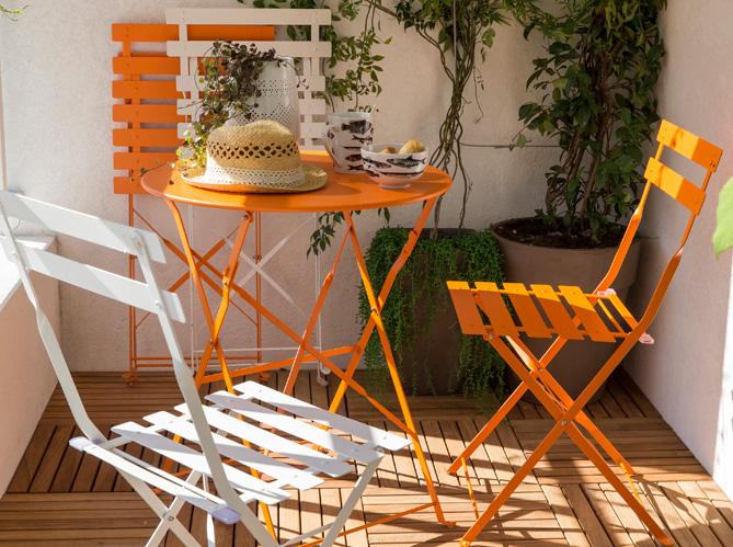 shopping 30 meubles de jardin pas chers pour ne pas se. Black Bedroom Furniture Sets. Home Design Ideas
