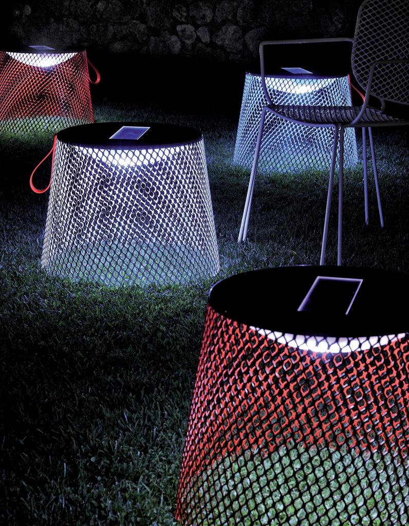 outdoor notre s lection de luminaires elle d coration. Black Bedroom Furniture Sets. Home Design Ideas