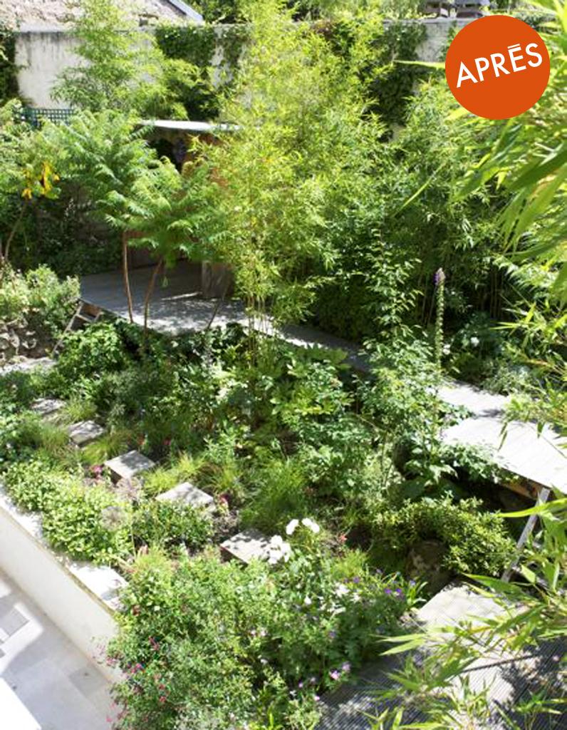 Astuces d expert pour relooker son balcon elle d coration for Accessoire exterieur jardin
