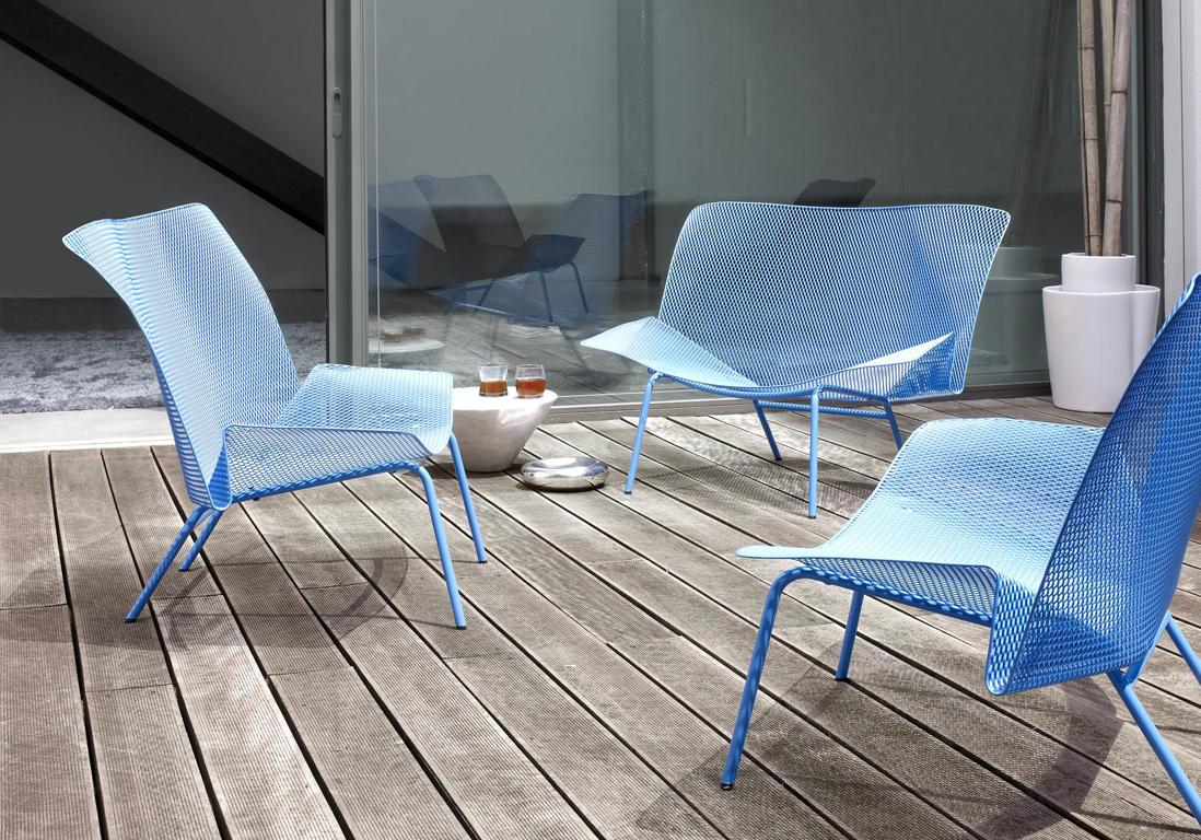 pour quel canap de jardin craquerez vous elle d coration. Black Bedroom Furniture Sets. Home Design Ideas