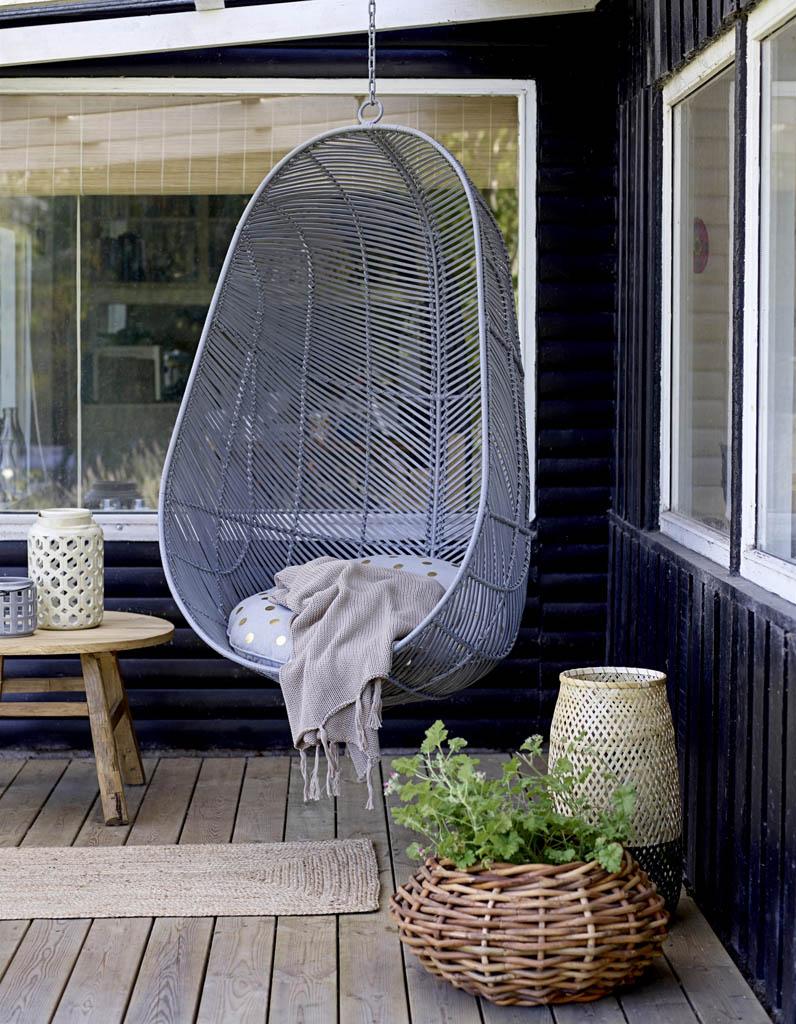 am nager une terrasse originale d couvrez nos meilleures. Black Bedroom Furniture Sets. Home Design Ideas