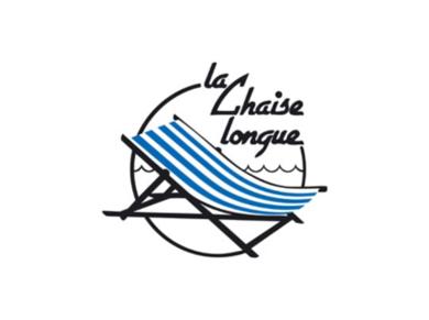 La chaise longue elle d coration - La chaise longue rouen ...