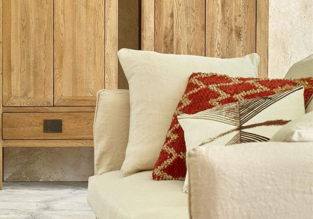 am pm votre alli style pour une d co 100 estivale. Black Bedroom Furniture Sets. Home Design Ideas