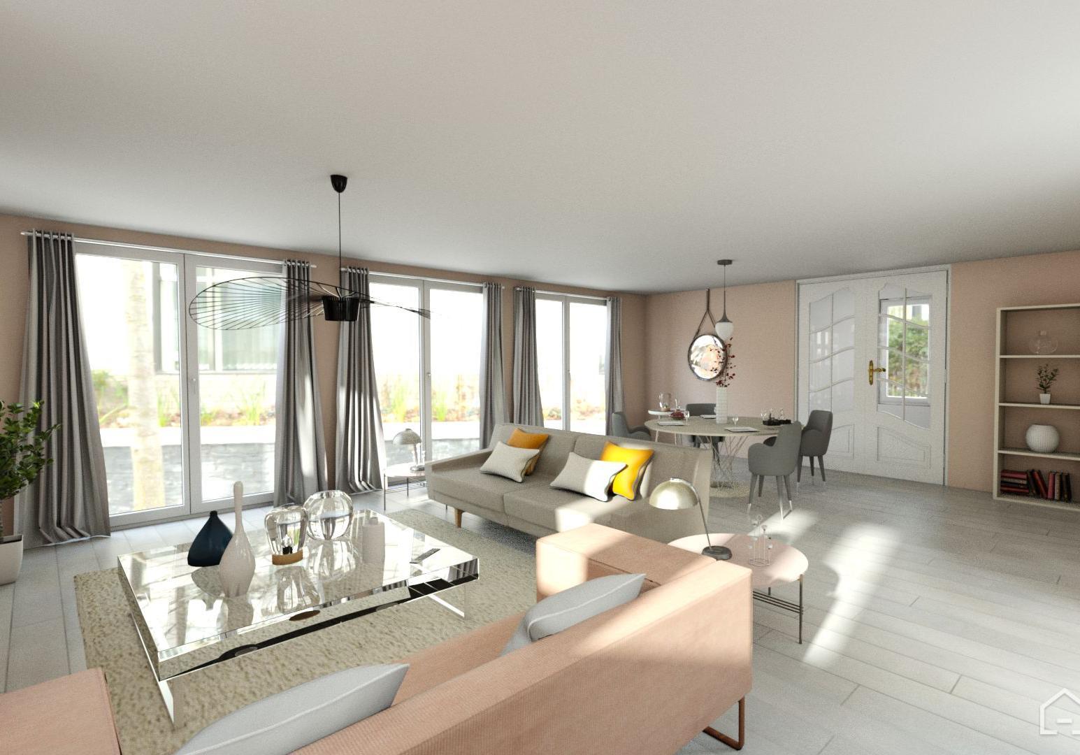 homebyme votre nouvelle d co comme si vous y tiez. Black Bedroom Furniture Sets. Home Design Ideas