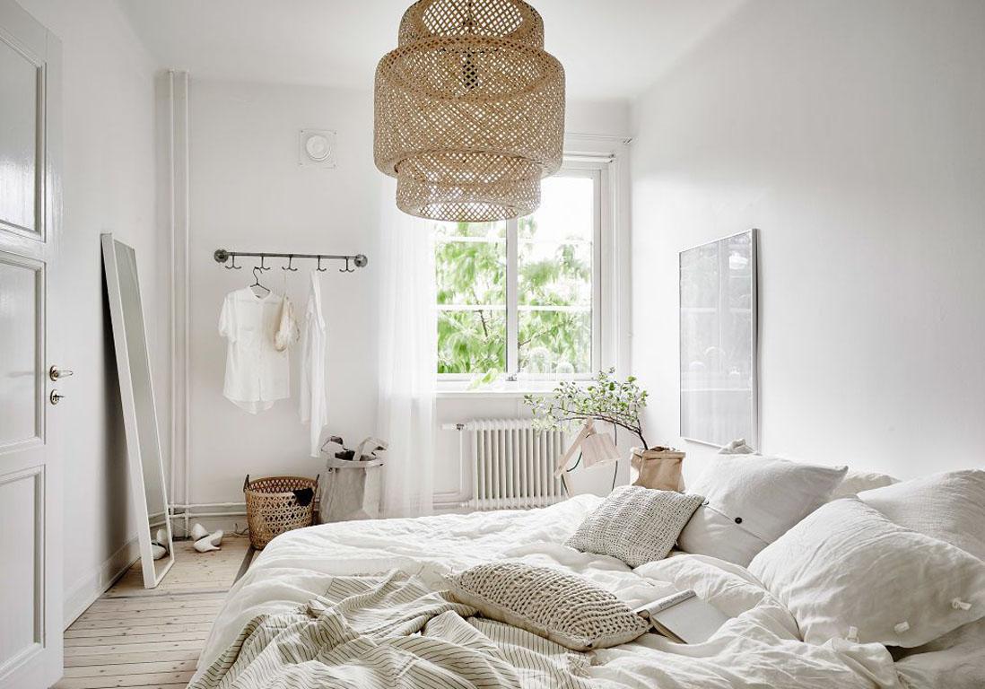 la suspension moins de 50 qui rend fous les fous de. Black Bedroom Furniture Sets. Home Design Ideas