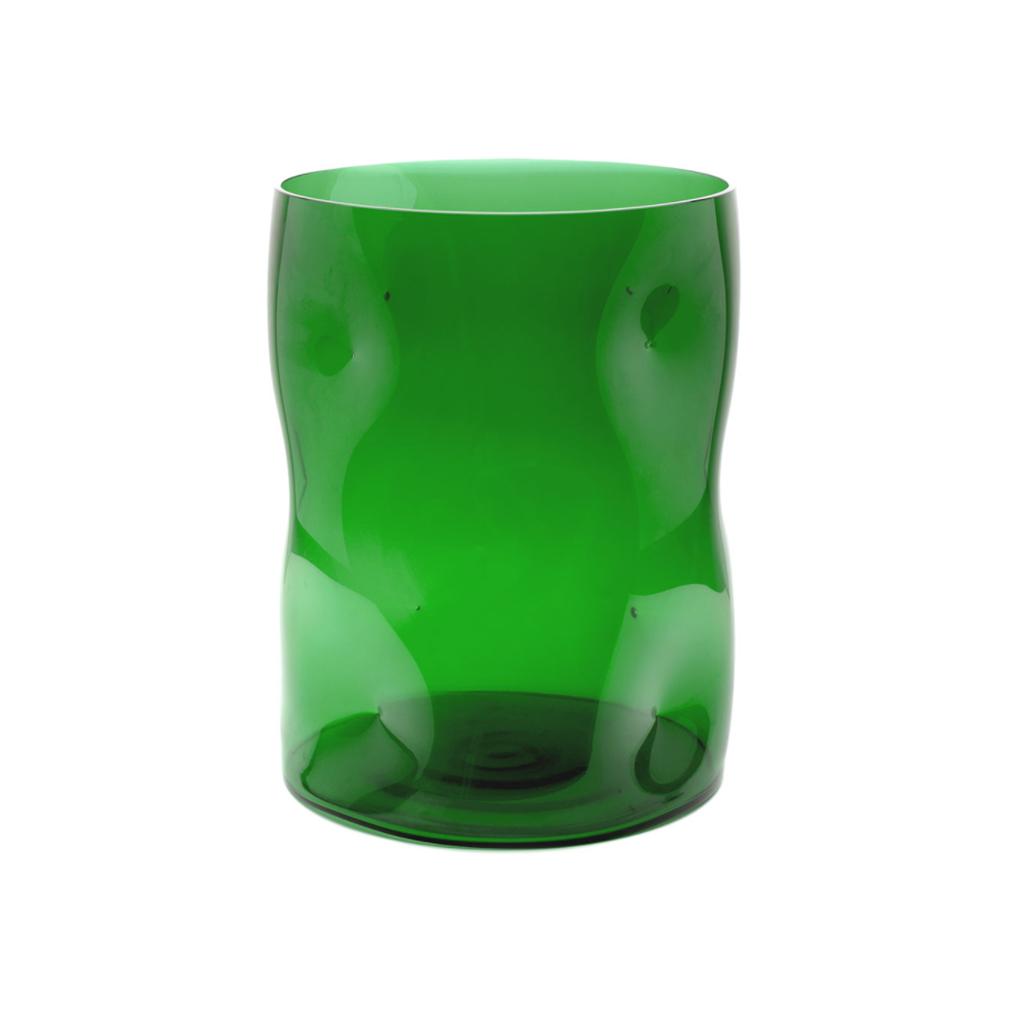 on veut 7 un vase design pour le retour du printemps elle d coration. Black Bedroom Furniture Sets. Home Design Ideas