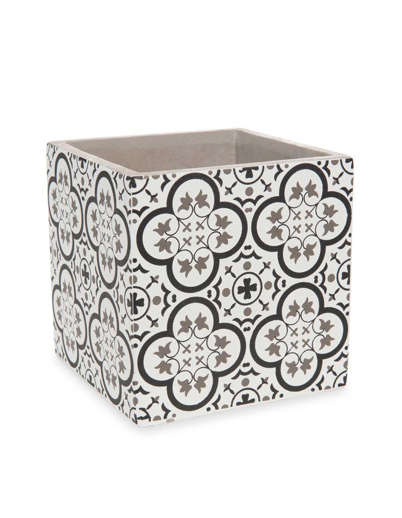 d couvrez notre shopping maisons du monde moins de 50. Black Bedroom Furniture Sets. Home Design Ideas