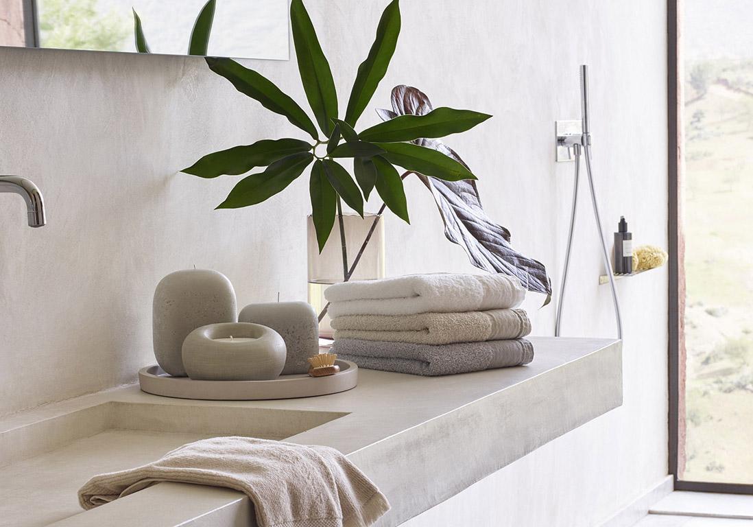 Accessoires Salle De Bain Zara Home ~ zara home salle de bain