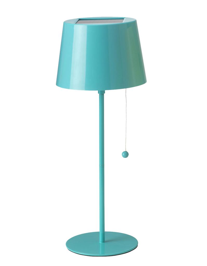 12 meubles mobiles pour faire bouger sa d co elle d coration. Black Bedroom Furniture Sets. Home Design Ideas