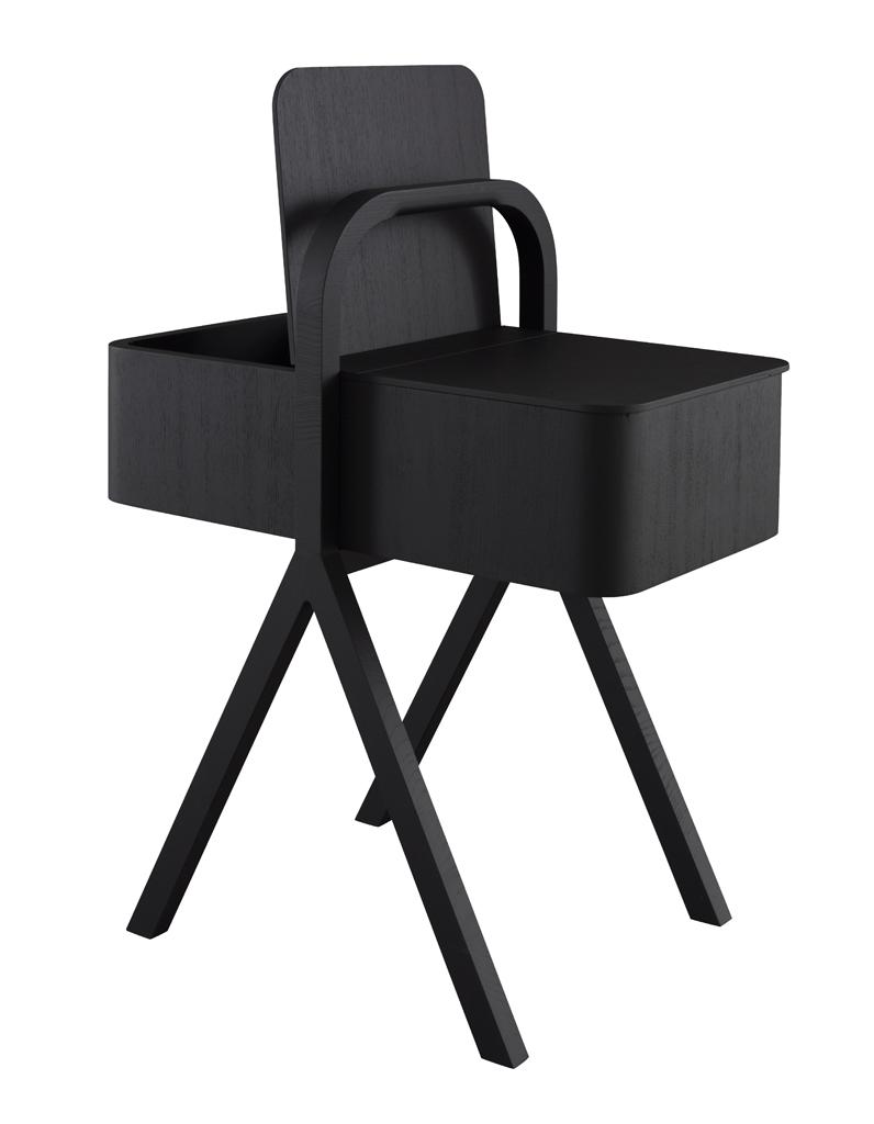 ligne roset table basse beautiful meda side tables ligne roset with ligne roset table basse. Black Bedroom Furniture Sets. Home Design Ideas