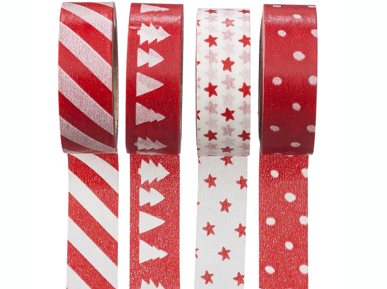 #891B25 Bon Plan : Une Déco De Noël à Petit Prix Elle 5817 petite deco de noel pas cher 1338x998 px @ aertt.com