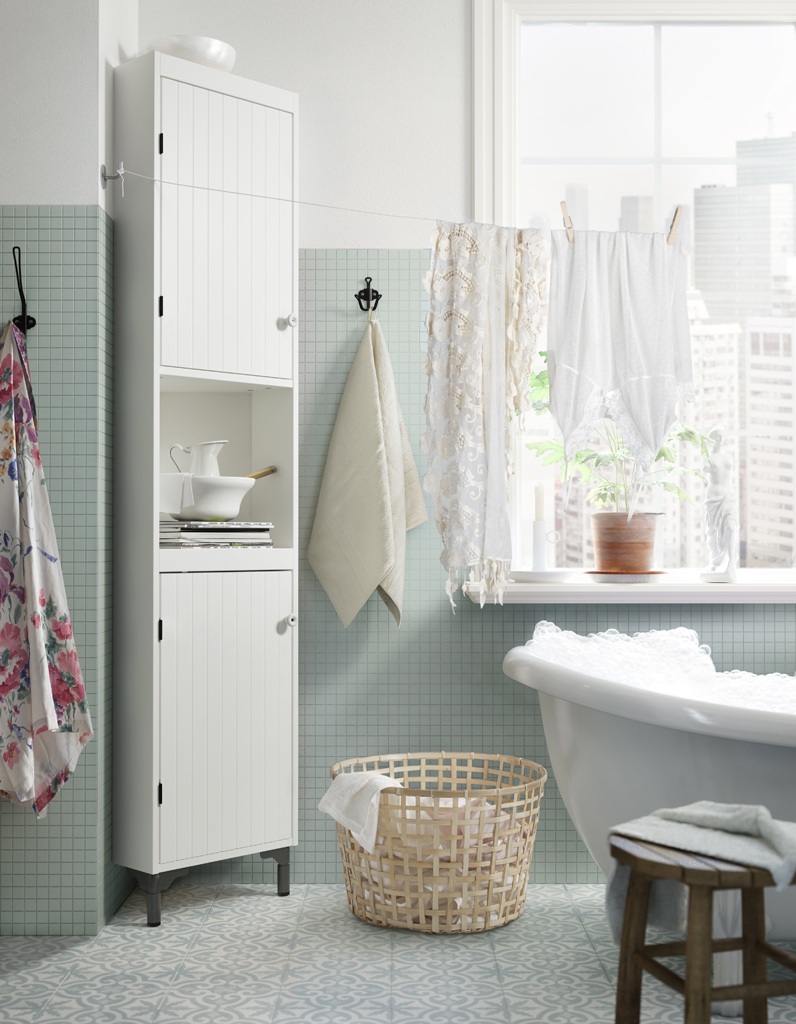 d coration romantique le renouveau de la d co romantique elle d coration. Black Bedroom Furniture Sets. Home Design Ideas